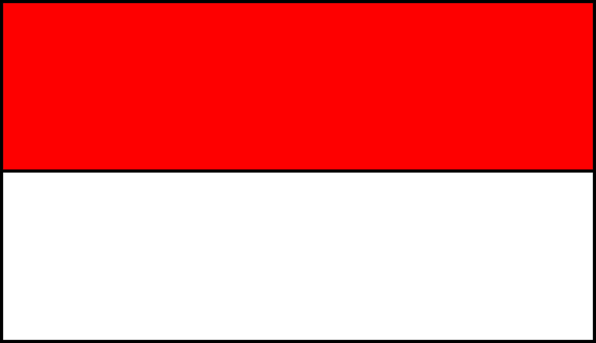 Otubio.com - Indonesia flag