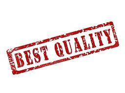Otubio.com - best quality