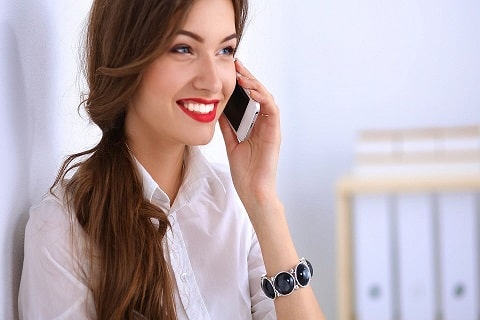 Otubio.com - mobile app call